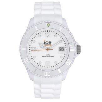 Ice-Watch Ice-Watch SI.WE.B.S.09