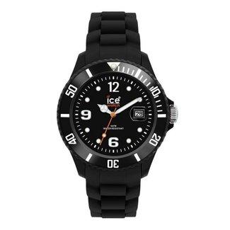 Ice-Watch Ice-Watch SI.BK.B.S.09