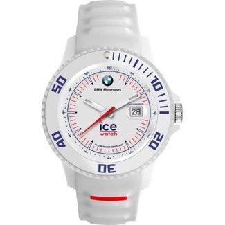 Ice-Watch Ice-Watch BM.SI.WE.B.S.13