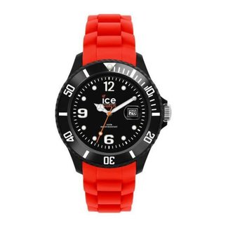 Ice-Watch Ice-Watch SP.VC.BRD.B.S.14