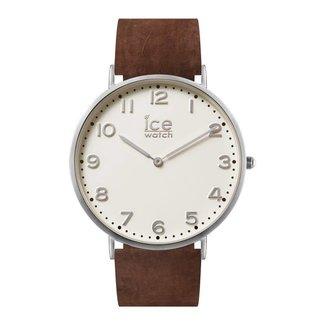 Ice-Watch Ice-Watch Wit/Bruin