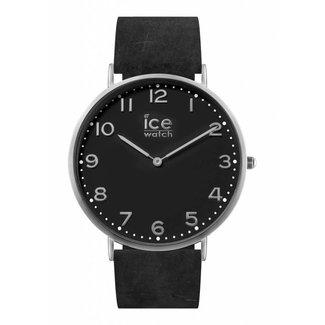 Ice-Watch Ice-Watch Zwart