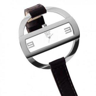Davis Davis Caroll Horloge
