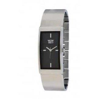 Davis Davis Motion Horloge