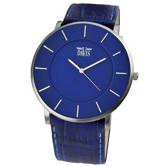 Davis Davis Big Timer Horloge