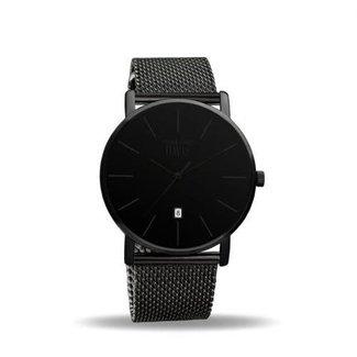 Davis Davis Horloge