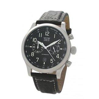 Davis Davis heren horloge 1020