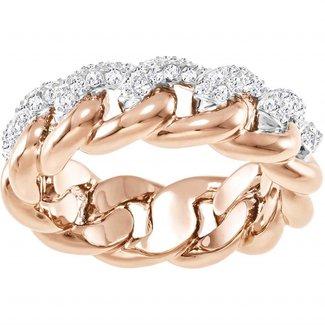 Swarovski Swarovski Ring 5412019