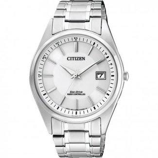 Citizen Citizen Eco-Drive Radio Controlled AS2050-87A