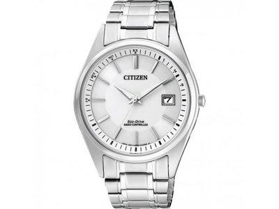 Citizen Citizen Eco-Drive Radiogestuurd