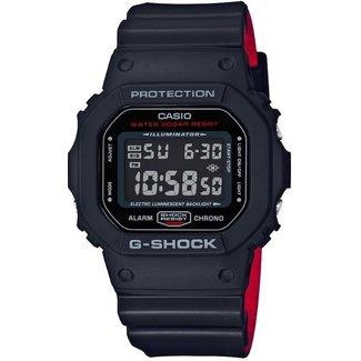 Casio Casio G-Shock DW-5600HR-1ER