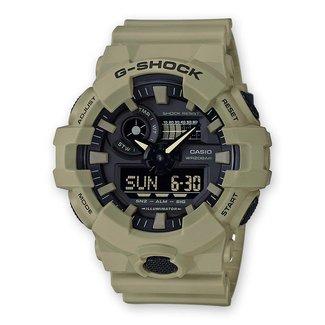 Casio Casio G-Shock GA-700UC-5AER
