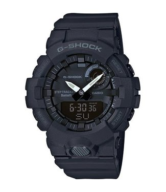 Casio Casio G-Shock GBA-800-1AER
