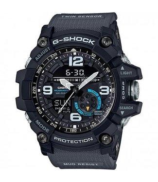 Casio Casio G-Shock GG-1000-1A8ER