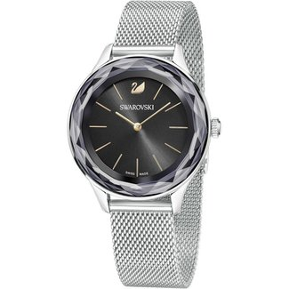 Swarovski Swarovski horloge 5430420