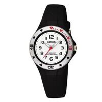 Lorus Horloge RRX41CX9