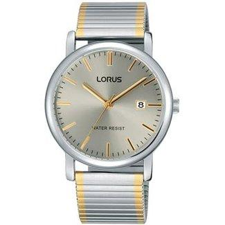 Lorus Lorus RG863CX9