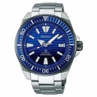 Seiko Prospex Sea SRPC93K1