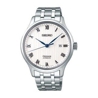 Seiko Global Brands Seiko Presage Automatic SRPC79J1