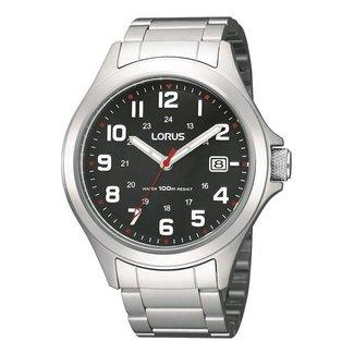 Lorus Lorus Horloge | RXH01IX9