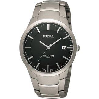 Pulsar Pulsar PS9013X1