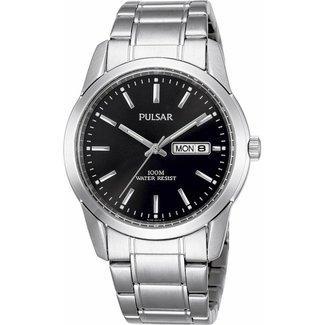 Pulsar Pulsar PJ6021X1