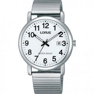 Lorus Lorus RG859CX9