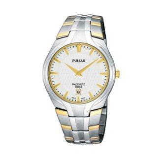 Pulsar Pulsar PVK159X1