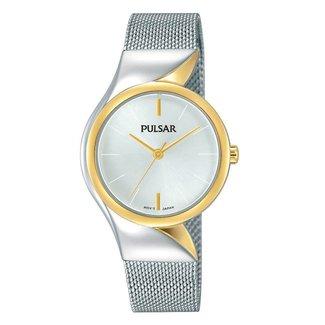 Pulsar Pulsar PH8230X1