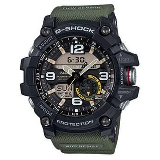 Casio Casio G-Shock