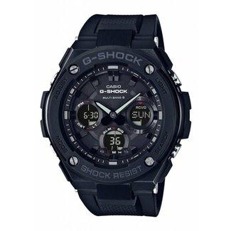 Casio Elite Casio G-Shock GST-W100G-1BER