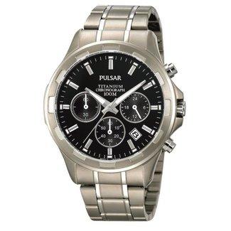 Pulsar Pulsar Titanium PT3215X1