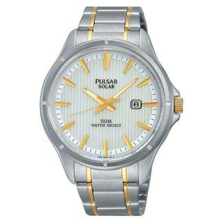 Pulsar Pulsar PX3047X1