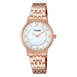 Pulsar Pulsar PRW028X1
