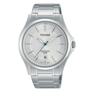 Pulsar Pulsar PS9383X1