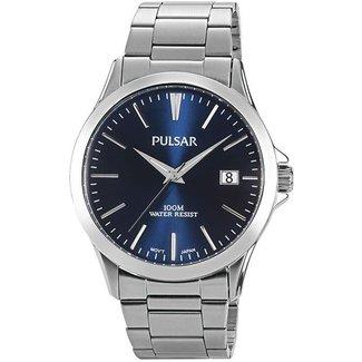 Pulsar Pulsar PS9453X1