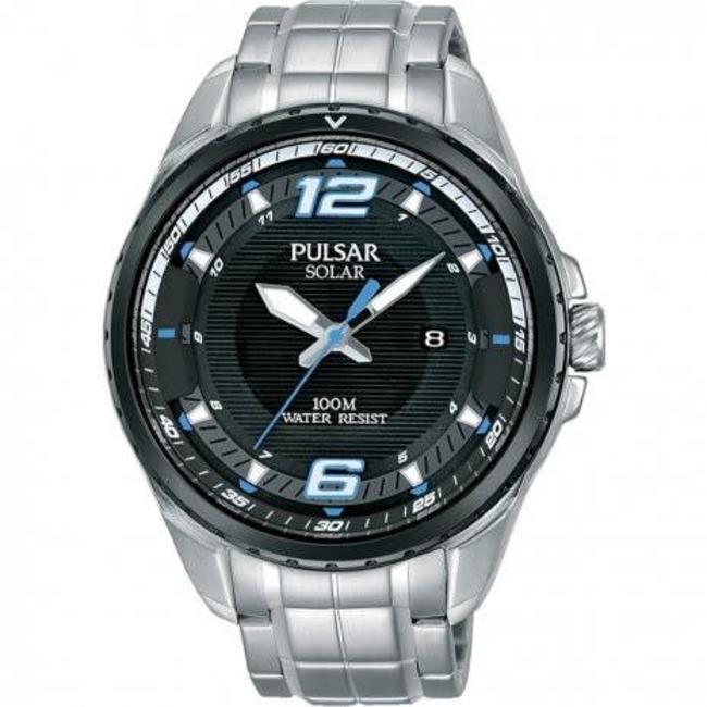 Pulsar Pulsar PX3127X1