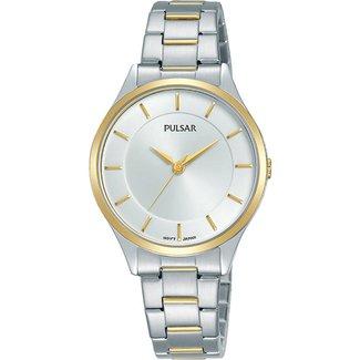 Pulsar Pulsar PH8422X1