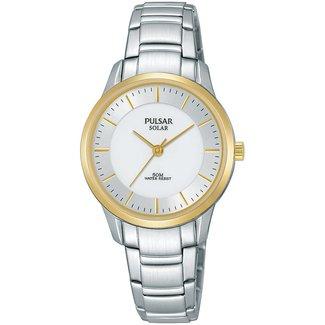 Pulsar Pulsar Solar