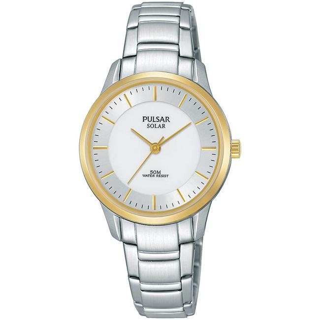 Pulsar Pulsar PY5040X1