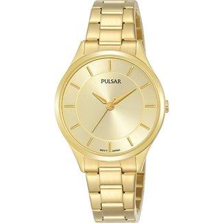 Pulsar Pulsar PH8424X1