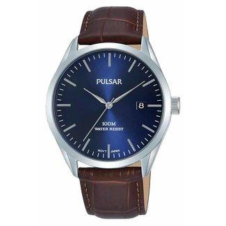 Pulsar Pulsar PS9579X1