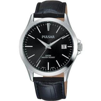 Pulsar Pulsar PS9457X1