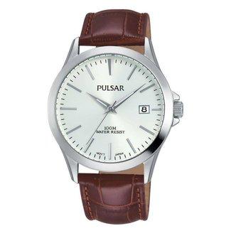 Pulsar Pulsar PS9455X1
