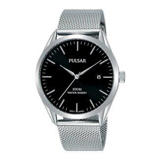 Pulsar Pulsar PS9571X1