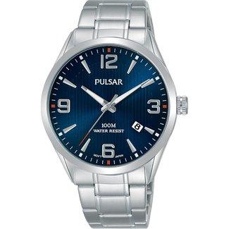 Pulsar Pulsar PS9599X1