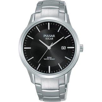 Pulsar Pulsar PX3161X1