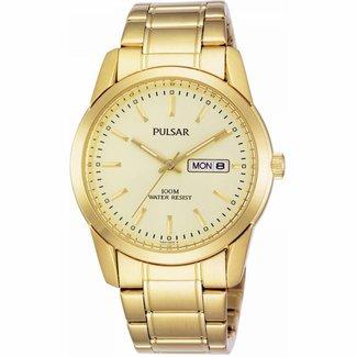 Pulsar Pulsar PJ6024X1