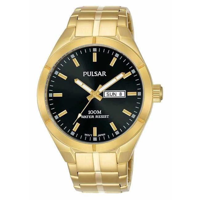 Pulsar Pulsar PJ6102X1
