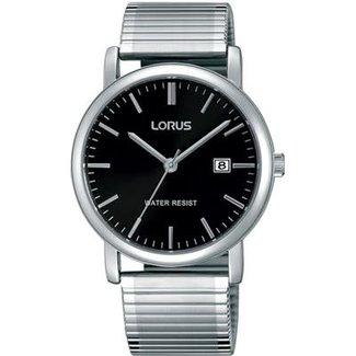 Lorus Lorus RG857CX9